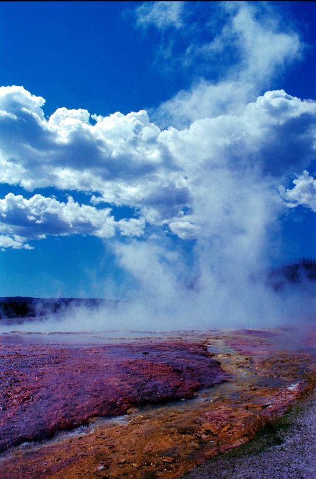 geyser pond 22